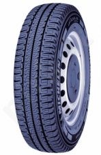 Vasarinės Michelin AGILIS CAMPING R15