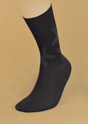 SeaCell® kojinės su sidabru ir jūros dumbliais