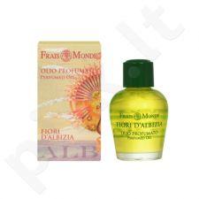 Frais Monde Fiori D´Albizia Perfumed Oil, parfumuotas aliejus moterims, 12ml