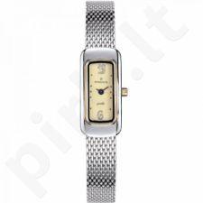 Moteriškas laikrodis Romanson RM4590 LJ GD