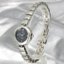 Moteriškas laikrodis Laikrodis PERFECT PRF-K09-077