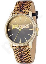 Laikrodis JUST CAVALLI LEO TIGER  R7251211503