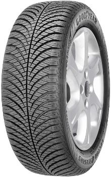 Universalios Goodyear Vector 4 Seasons Gen-2 R17