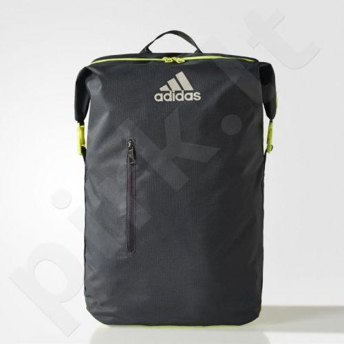 Kuprinė Adidas X 15.2 BP AA2988