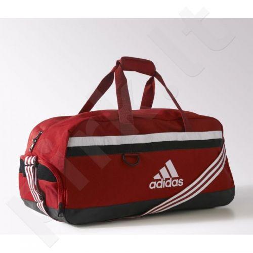 Krepšys Adidas Tiro15 Team Bag S S13302