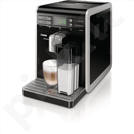 PHILIPS HD8769/09 Saeco Moltio Automatic espresso machine