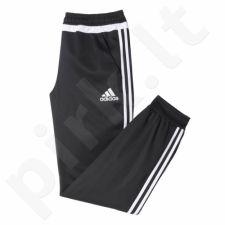 Sportinės kelnės Adidas Tiro 15 Sweat Pant M M64069