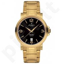 Vyriškas laikrodis ATLANTIC SEASHORE 72365.45.65