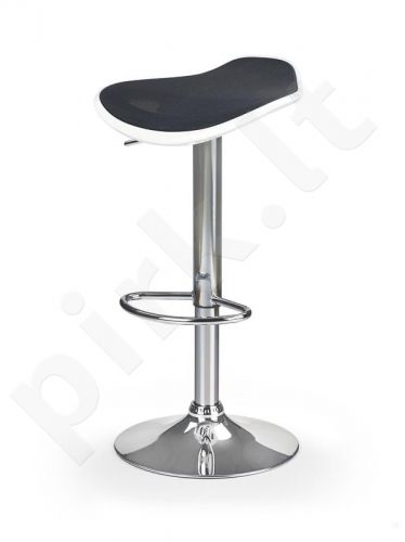 Baro kėdė H58