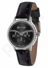 Laikrodis GUARDO 10596-1