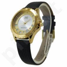 Moteriškas laikrodis Q&Q Q994J802Y