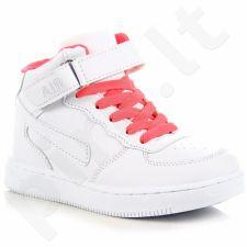 Auliniai laisvalaikio batai Xcore Badoxx