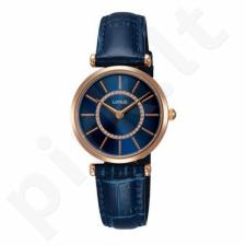 Moteriškas laikrodis LORUS RRW14FX-9
