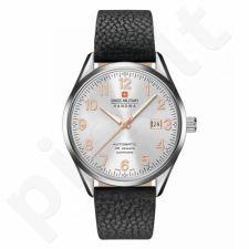 Laikrodis SWISS MILITARY HANOWA SM05-4287-04-001