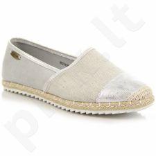 Laisvalaikio batai Big Star W274250