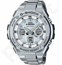 Vyriškas laikrodis Casio G-Shock GST-W110D-7AER