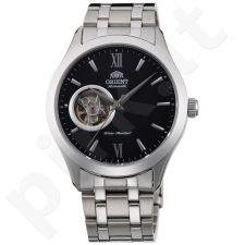 Vyriškas laikrodis Orient FAG03001B0