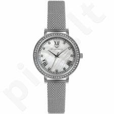 Moteriškas laikrodis VICTORIA WALLS VBG-2514