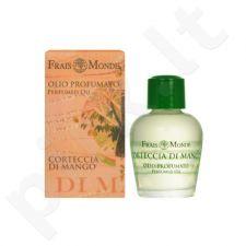 Frais Monde Mango Bark Perfumed Oil, parfumuotas aliejus moterims, 12ml