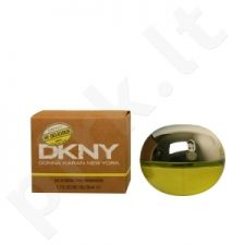DKNY BE DELICIOUS EDP vapo 50 ml moterims