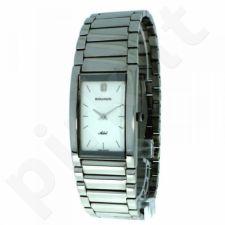Vyriškas laikrodis Romanson TM0141 MX WWH