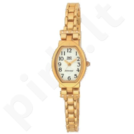 Moteriškas laikrodis Q&Q F149-014Y