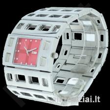 Moteriškas laikrodis STORM OPERA RED