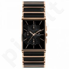 Vyriškas laikrodis Jacques Lemans 1-1817C