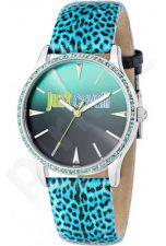 Laikrodis JUST CAVALLI LEO TIGER  R7251211504