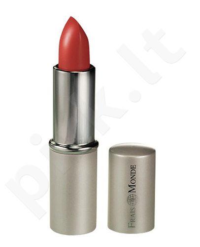 Frais Monde Make Up Termale Moisturizing lūpdažis, kosmetika moterims, 4,5g, (14)