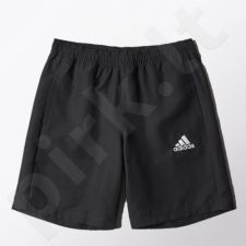 Šortai sportiniai Adidas Core 15 M M35338