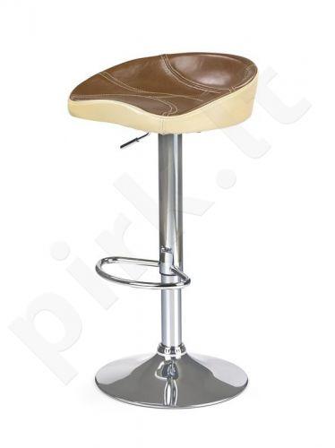 Baro kėdė H59