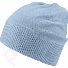 Kepurė  Adidas Z.N.E. Beanie climawarm AZ0953