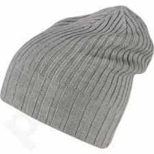 Žieminė kepurė  Adidas Essentials Beanie AY6621