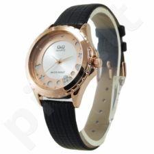 Moteriškas laikrodis Q&Q Q994J803Y