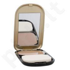 Max Factor Facefinity kompaktinė veido pudra SPF15, kosmetika moterims, 10g, (08 Toffee)