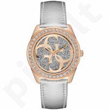 Moteriškas GUESS laikrodis W0627L9