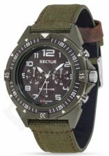 Laikrodis SECTOR  EXPANDER 90 R3251197130