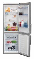 Šaldytuvas BEKO RCSA365K21X