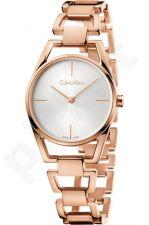 Moteriškas laikrodis CK K7L23646