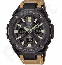 Vyriškas laikrodis Casio G-Shock GST-W120L-1BER