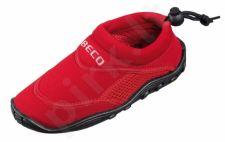 Vandens batai unisex 9217 5 40 red