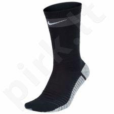 Kojinės sportiniai Nike U NG Strike Light Crew WC M SX6939-013