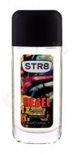 STR8 Rebel, dezodorantas vyrams, 85ml