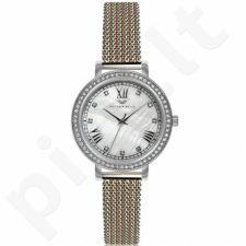 Moteriškas laikrodis VICTORIA WALLS VBG-2714