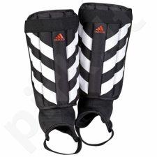 Apsaugos futbolininkams Adidas Evertomic CW5565