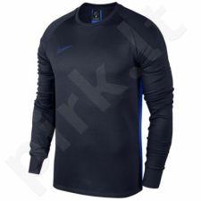 Bliuzonas Nike Therma Academy M AO9189-451
