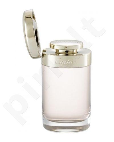 Cartier Baiser Vole, kvapusis vanduo moterims, 100ml, (testeris)