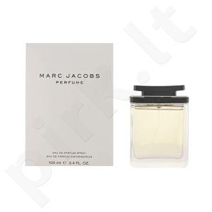 MARC JACOBS WOMAN edp vapo 100 ml Pour Femme