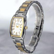 Moteriškas laikrodis Romanson TM7206 LC WH